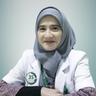 dr. Yuni Ekowati, Sp.KFR