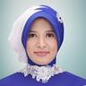dr. Yuni Fitriana, Sp.A