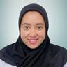 dr. Yuni Handayani Gusmira, Sp.A, M.Ked(PED)