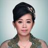 dr. Yuni Rahmawati, Sp.PD