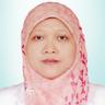 dr. Yuni Twiyarti Pertiwi, Sp.JP