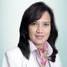 dr. Yunia Irawati, Sp.M(K)