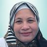 dr. Yuniar Pukuk Kesuma, Sp.KJ
