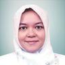 dr. Yunira Safitri, Sp.KK