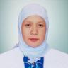 dr. Yunira Yunirman, Sp.A