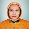 dr. Yunisa Dwi Angganis, M.Si