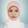 dr. Yunita Arliny, Sp.P