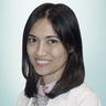 dr. Yunita Damopolii, Sp.KK