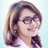 dr. Yunita Erlina, Sp.OG