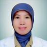dr. Yunita Fatmawati, Sp.RM