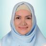 dr. Yunita Fediani, Sp.A, M.Kes