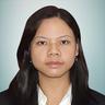 dr. Yunita Laksono, Sp.JP