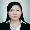 dr. Yunita Mulyono