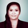 dr. Yunita Puspa Sari, Sp.B