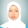 dr. Yunita Puspitasari, Sp.P, M.Kes