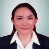 dr. Yunita Sari, Sp.M