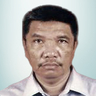 dr. Yunizarman, Sp.OG