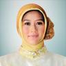 dr. Yunni Diansari, Sp.S