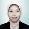 dr. Yunnie Trisnawati, Sp.A