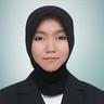 dr. Yunny Safitri, Sp.JP, M.Ked(Cardio)