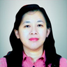 dr. Yunny Sripurnama Sjah, Sp.PD