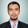 dr. Yunus, Sp.OT(K)