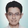 dr. Yuri Feharsal, Sp.OG