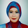 dr. Yuri Methana Sari, Sp.KK