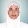 dr. Yurmalina, Sp.A, M.Biomed