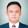 dr. Yusak Alfrets Porotuo, Sp.JP, FIHA