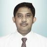 dr. Yusak Mangara Tua Siahaan, Sp.S