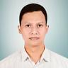 dr. Yusfi Rydoka, Sp.P