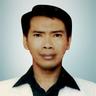 dr. Yusmaidi, Sp.B-KBD