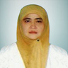 Dr. dr. Yusri Dianne Jurnalis, Sp.A(K)