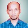 dr. Yusri Rahman, Sp.B