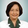 dr. Yustiani Dikot, Sp.S(K)