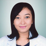 dr. Yustina Elisa Febriany