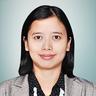 dr. Yustina Heriwinarsi, Sp.Rad