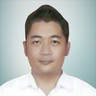 dr. Yustinus Rurie Wirawan, Sp.B
