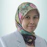 dr. Yustivani Indah Kusumaningrum, Sp.A