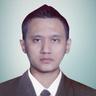 dr. Yusuf Adi Gunawan, Sp.PD