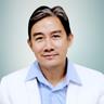 dr. Yusuf Ahmad, Sp.OT(K), HIP&KNEE