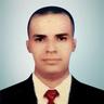 dr. Yusuf Almashur, Sp.OG