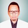 dr. Yusuf Arif Bassyarah, Sp.B, FINACS