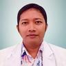 dr. Yusuf Benny Rais, Sp.B