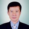 dr. Yusuf Kristiyanto, Sp.PD