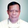 dr. Yusuf Manga, Sp.OG