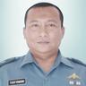 dr. Yusuf Wibisono, Sp.BS