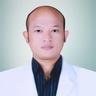 dr. Yusuf Yuniarto, Sp.OG