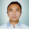 dr. Yusva Gunawan, Sp.OG